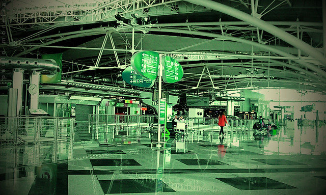 C360_2012-04-21-14-09-09