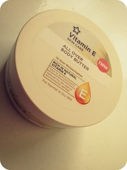 vitamin_e_body_butter