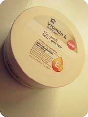 vitamin_e_body_butter