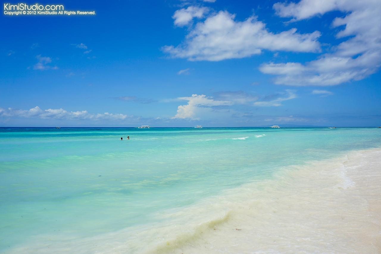 2012.04.17 Philippines Cebu Bohol-045