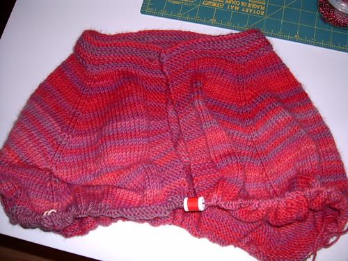 knitting 1287