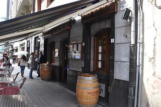 http://hojeconhecemos.blogspot.com/2012/05/eat-restaurante-sotera-bilbao-espanha.html