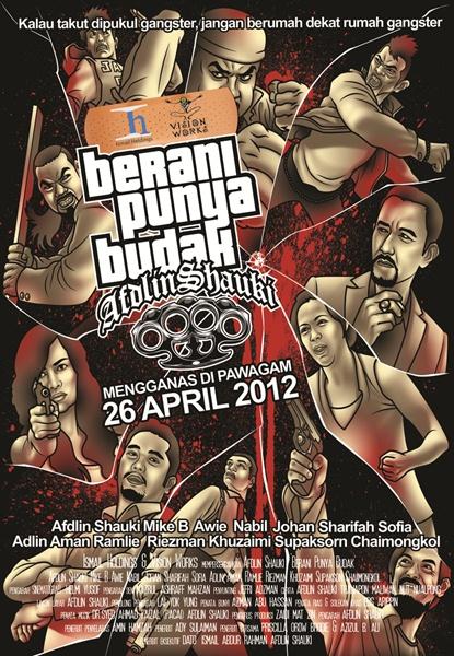 Poster Berani Punya Budak (resize)