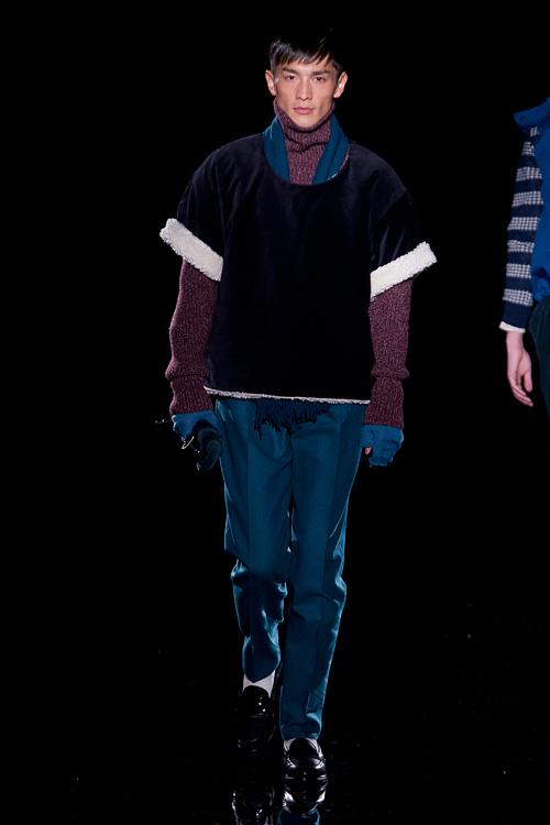 FW12 Tokyo PHENOMENON049_Daisuke Ueda(Fashion Press)