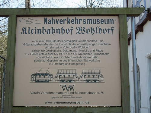 Duvenstedt11
