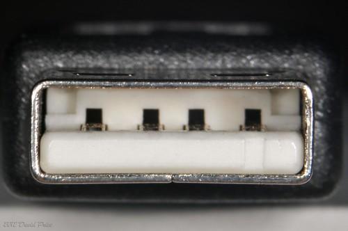 DSC_6157A - USB End