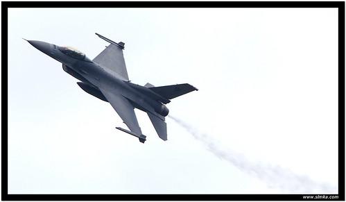RSAF - 27