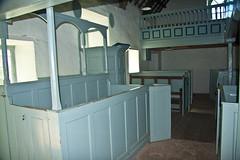 St Fagan's Welsh Folk Museum 2012