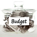 Budget by Tax Credits