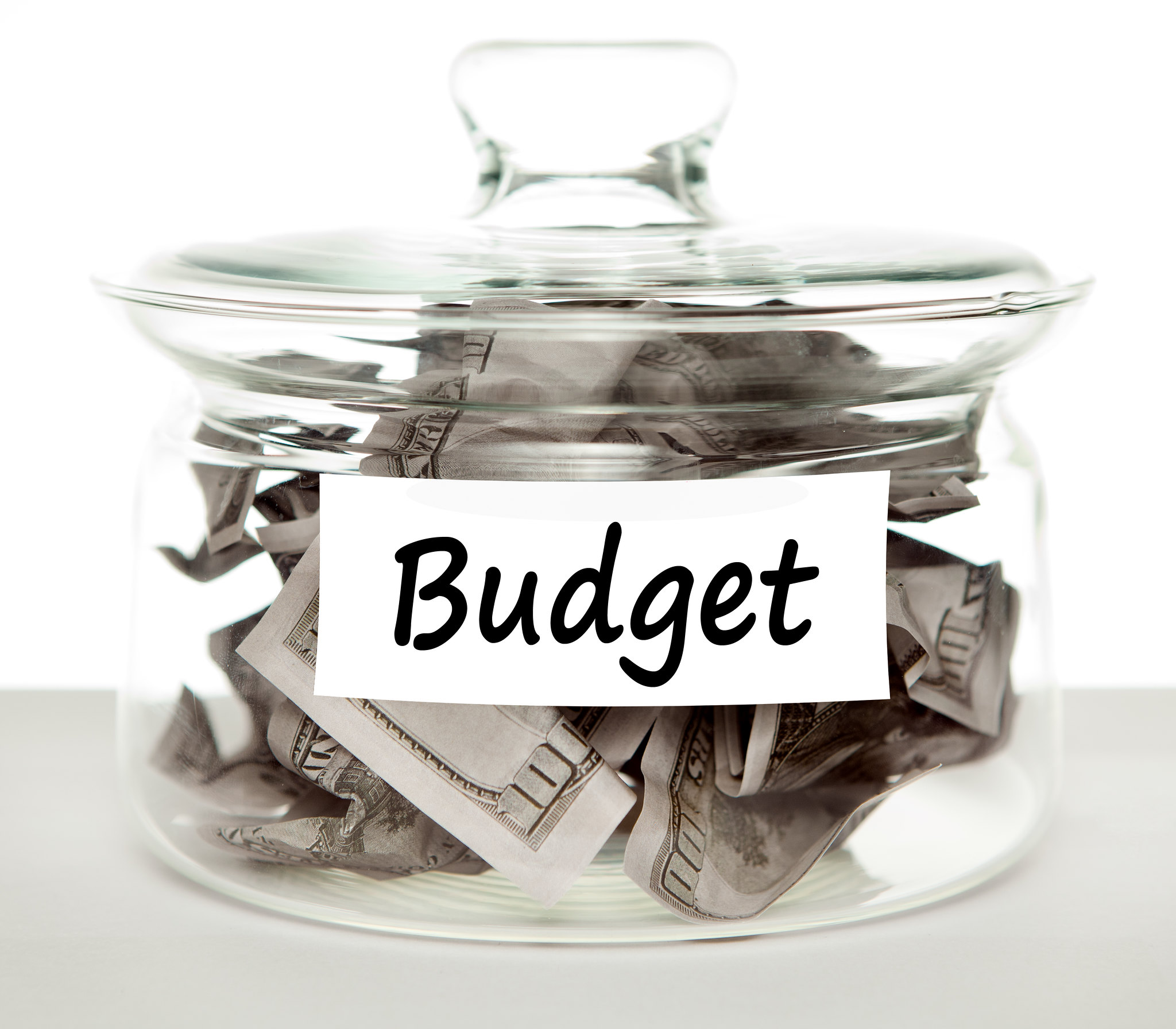 Whether you're traveling domestically or internationally, budgeting ...