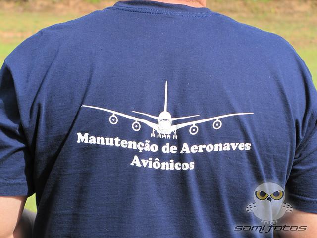 Vôos no CAAB e Vôo de Lift no Morro da Boa Vista 7032974495_93166a1c81_z