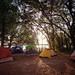 tents am by Ihatewetsocks