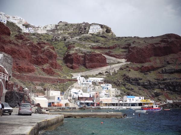 Santorini-12
