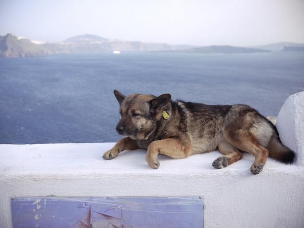 Santorini-13