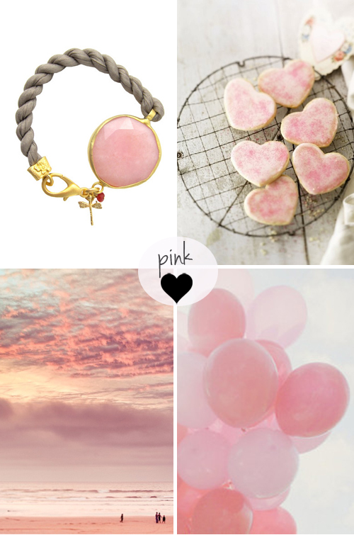 pinklove.jpg