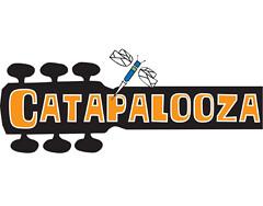 Catapalooza 2012