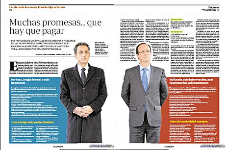 12d29 Nadie se fía de Sarkozy ni de Hollande Uti