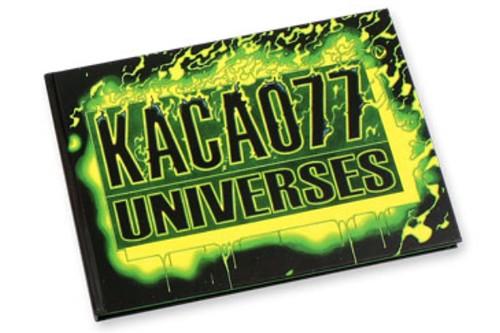 KACA77