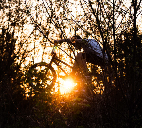 sunset bmx 70200 f4l 60d pizsa