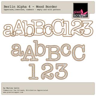 berlin-preview-alpha4