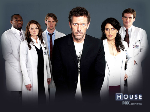 House-Cast-house-md-35149_1152_864