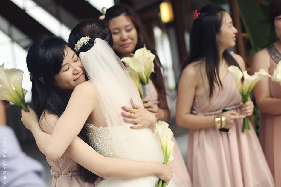 Shangri-La Mactan Resort & Spa Wedding, Cebu Wedding Photographer