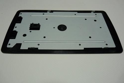 P1040170
