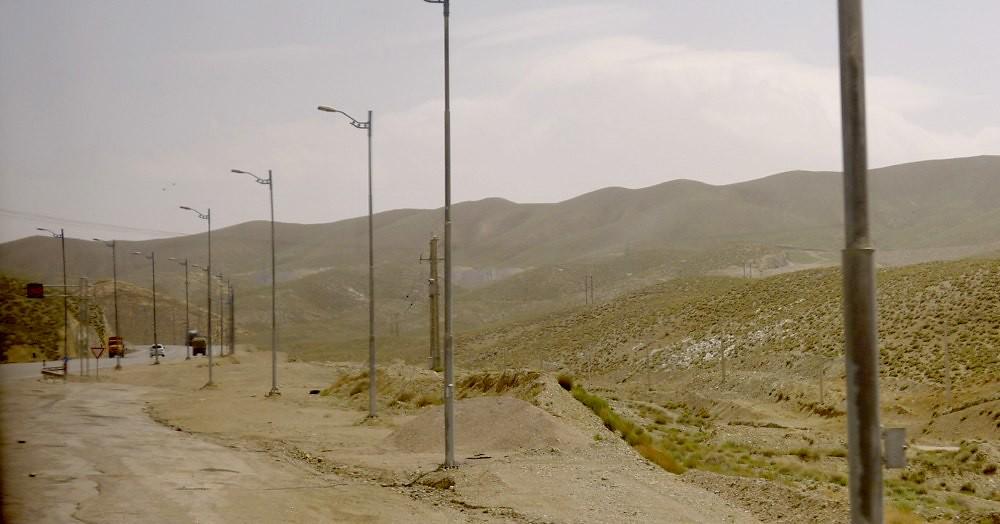 yazd-shiraz-L1030048
