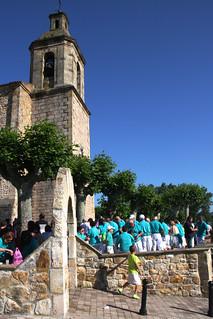 San Juan Sausagefest