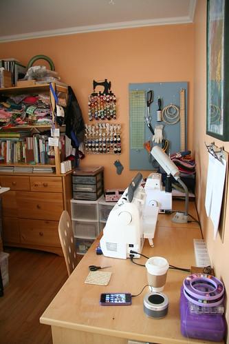 Studio June 2012 (3)