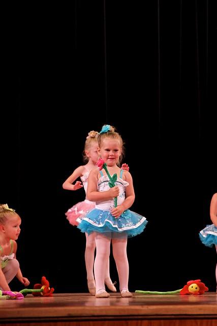 G's Dance Recital Spring 2012 18