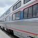 Amtrak Train Travel in Florida - Orlando to Miami