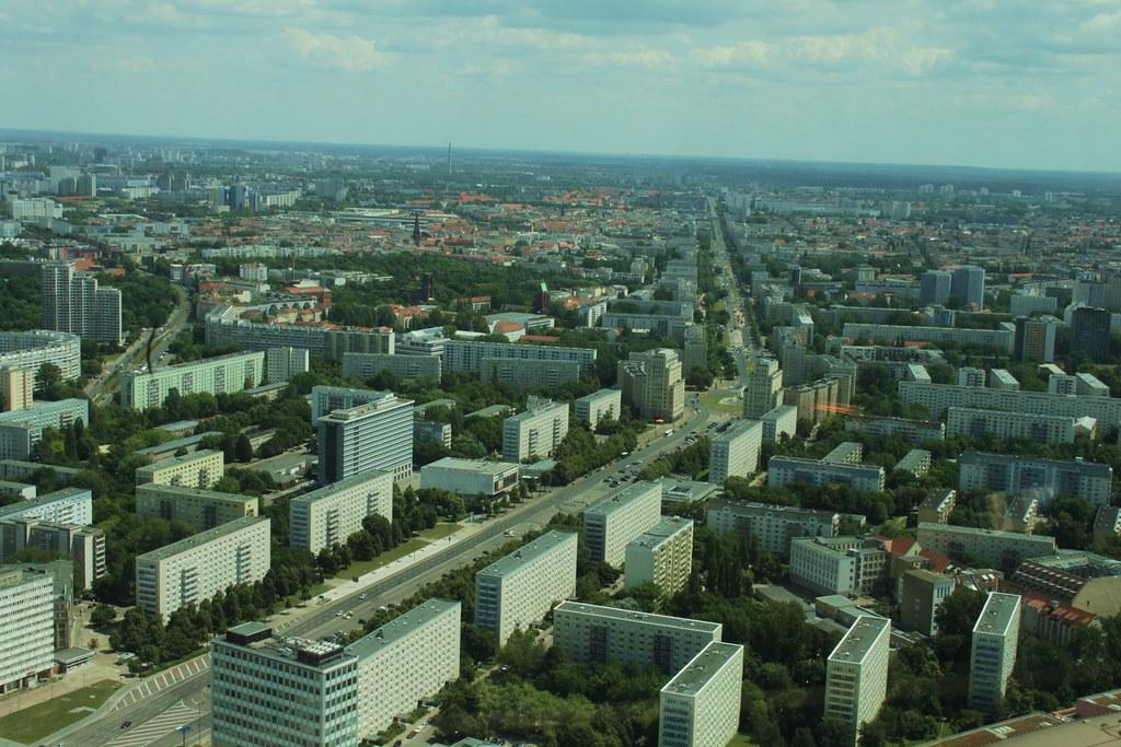 berliini11