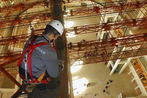 EMTE Service, pionero en el fomento del ahorro energético