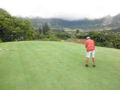 Royal Hawaiian Golf Club 085