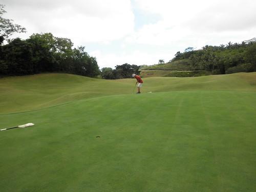 Royal Hawaiian Golf Club 125