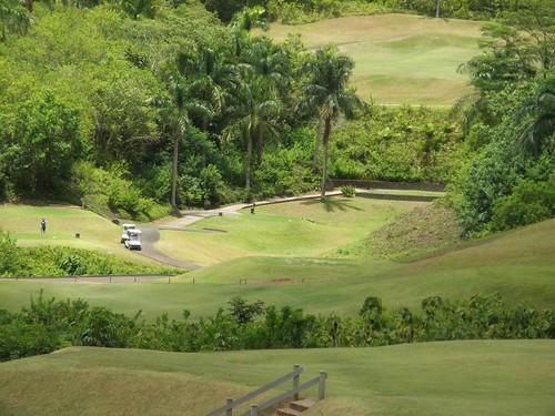 Royal Hawaiian Golf Club 185b
