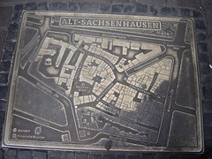 Alt-Sachsenhausen