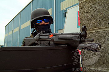 swatSuperStock_1245-W644