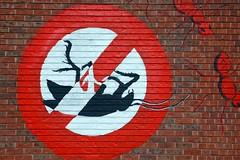 No Bugs Image - Garden Centre Online