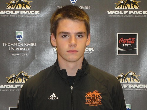 Nolan Wallace (MSOC RECRUITS 001