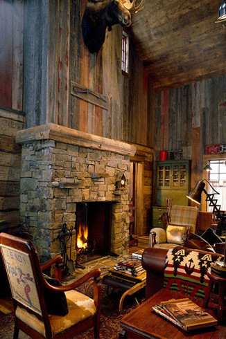 interior-fireplace-design-Atlanta