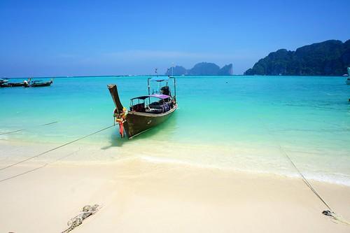 catchycolors thailand thaïlande