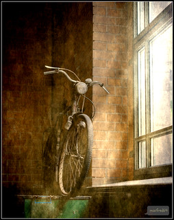 vintage ride and sunbeam