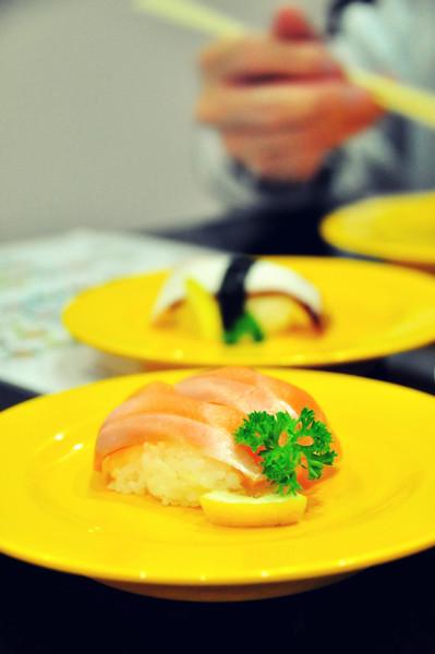 Hana Japanese Sushi Restaurant Toowoomba