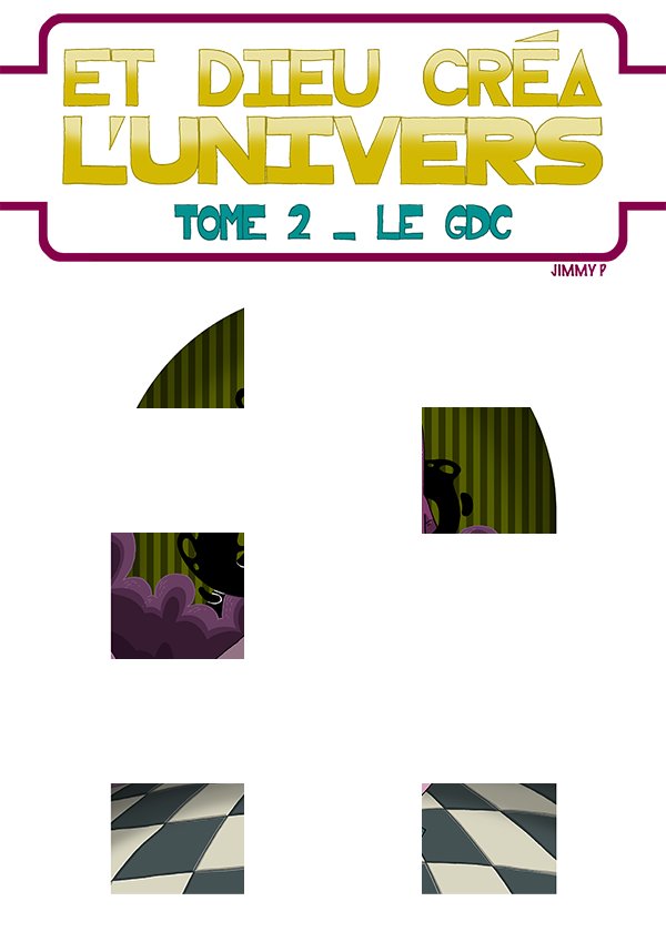 couv5