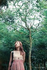 20120715_卓也小屋之老婆今天好漂亮