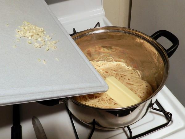 garlicinspaghetti