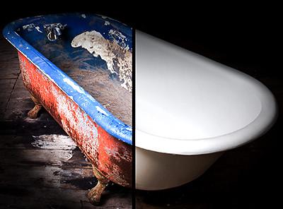blp_bathtub-blog-derez