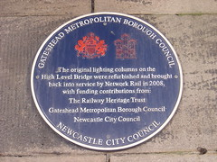 Photo of Blue plaque № 1840